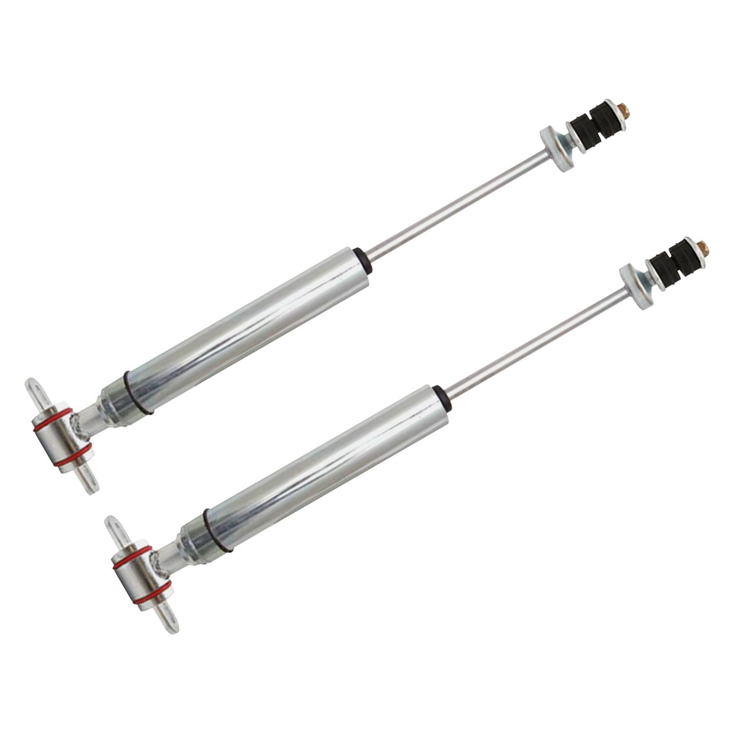 For Chevy S10 1982-1993 Helix Racing Front Shock Absorbers