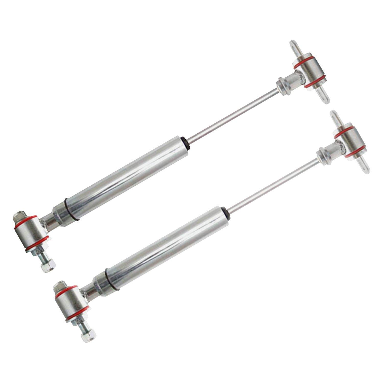 tags: #wiper motor park circuit#ford wiper motor wiring#2 speed wiper motor  wiring#wiper motor wiring diagram 1999 ford f 150#universal wiper motor  wiring