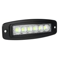 Flush Mount LED Light Bar - Bing images
