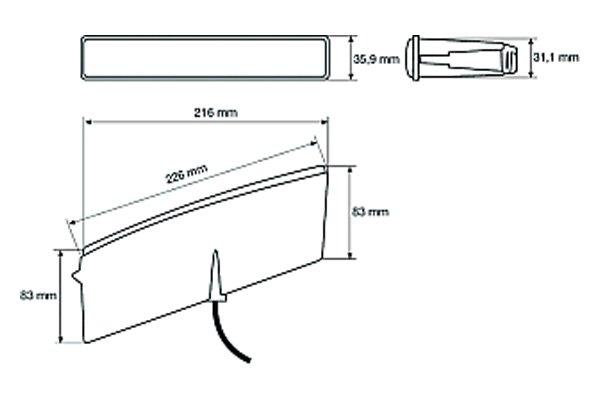 Wiring Harness Hyundai I20. Hyundai. Auto Wiring Diagram