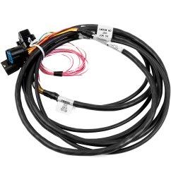 reproduction mopar wiring harnesses wiring library rh 37 dirtytalk camgirls de engine wiring diagram jeep wiring [ 1500 x 1500 Pixel ]