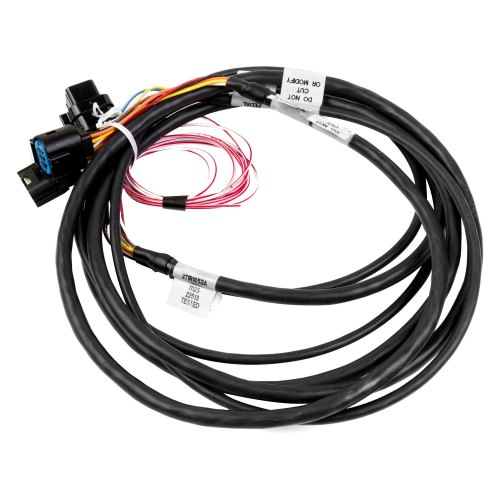 small resolution of reproduction mopar wiring harnesses wiring library rh 37 dirtytalk camgirls de engine wiring diagram jeep wiring