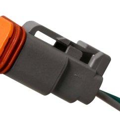 dominator efi ford 4r70w 4r75w transmission control harnessholley  [ 1500 x 1000 Pixel ]