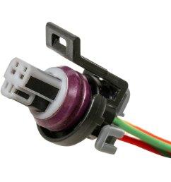 dominator efi ford 4r70w 4r75w transmission control harnessholley  [ 1500 x 1500 Pixel ]