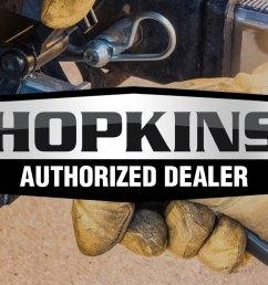 hopkins towing authorized dealer [ 1500 x 1000 Pixel ]