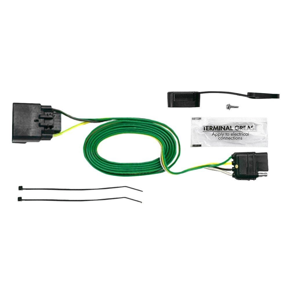 medium resolution of 2004 ford e350 van wiring