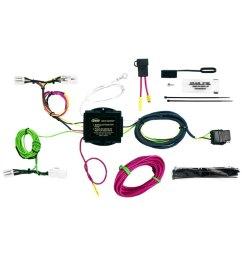2011 chevy aveo wiring harness [ 1000 x 1000 Pixel ]