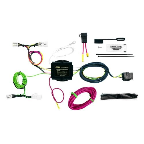small resolution of 2011 chevy aveo wiring harness