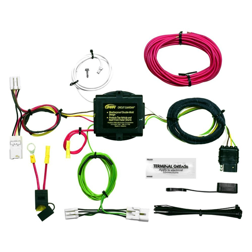 Lamp Ballast Wiring Diagram Help Me Fix This Please The Garage