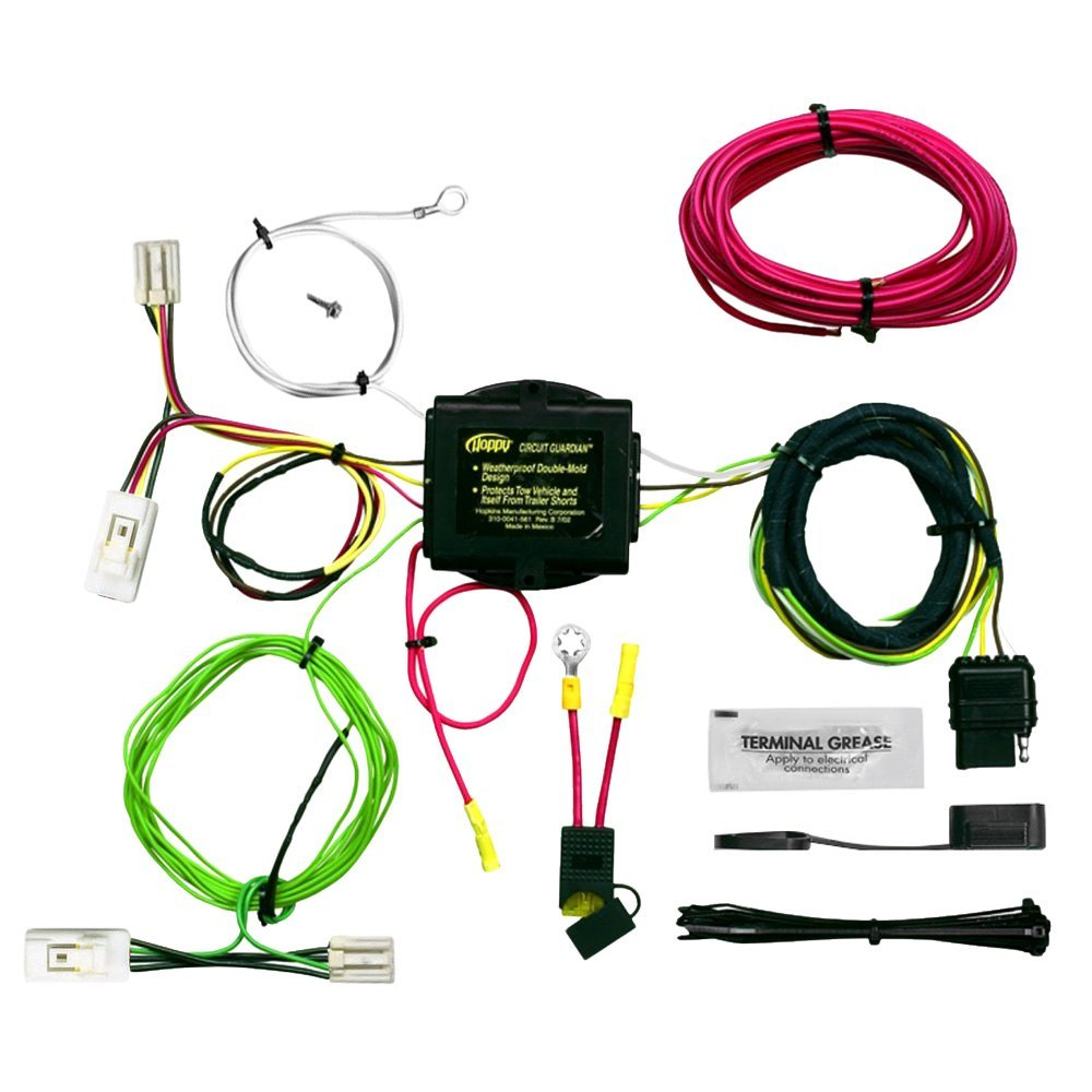 Wiring Diagram Moreover Nissan Rogue Trailer Wiring On Nissan Rogue