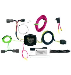 2012 kia sorento hitch wiring harness 2004 kia sorento 2017 kia sorento trailer wiring 2011 honda pilot trailer wiring harness [ 1000 x 1000 Pixel ]