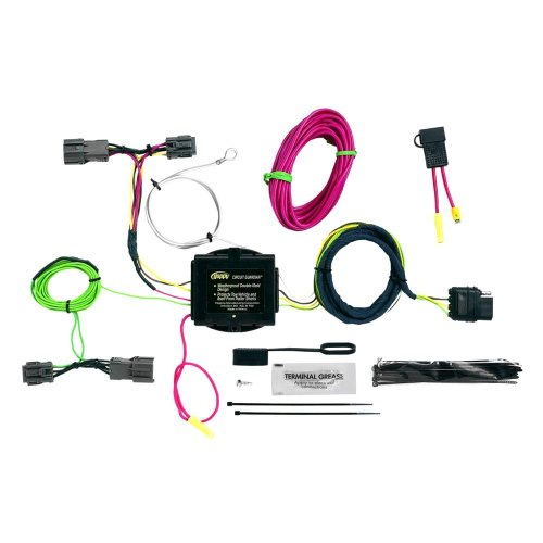 small resolution of 2012 kia sorento hitch wiring harness 2004 kia sorento 2017 kia sorento trailer wiring 2011 honda pilot trailer wiring harness