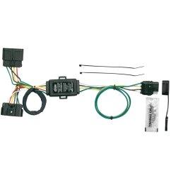 pin trailer plug wiring diagram 7 blade trailer wiring diagram 7 pin 7 blade trailer plug [ 1000 x 1000 Pixel ]