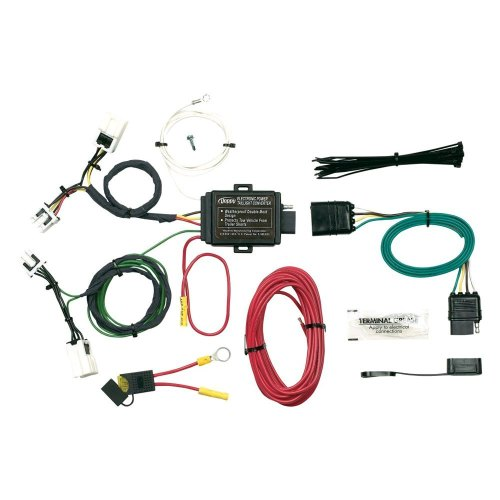 small resolution of hopkins u00ae nissan xterra 2006 towing wiring harness 2006 nissan xterra trailer wiring harness nissan frontier hitch wiring harness