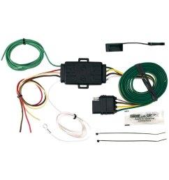 hopkins 72 led compatible tail light converter [ 1000 x 1000 Pixel ]