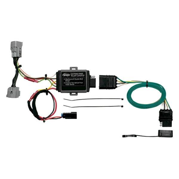 Bmw E36 Starter Wiring Diagram, Bmw, Free Engine Image For