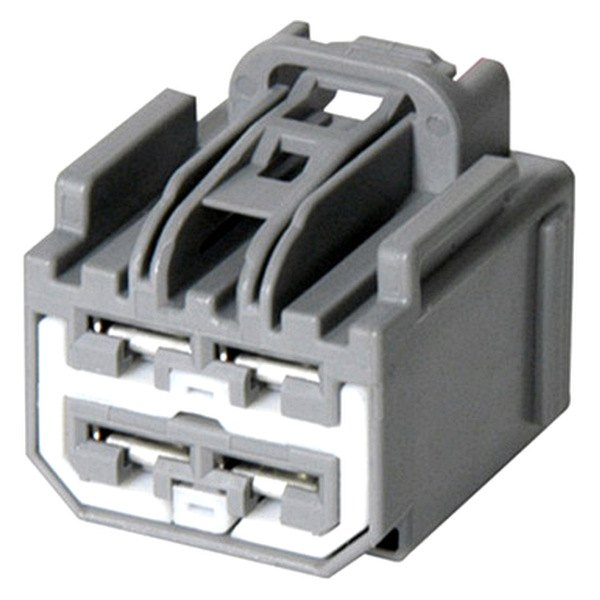 Hopkins Brake Control Wiring Harness