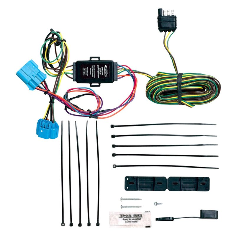 1997 jaguar xj6 alternator wiring harness mg midget