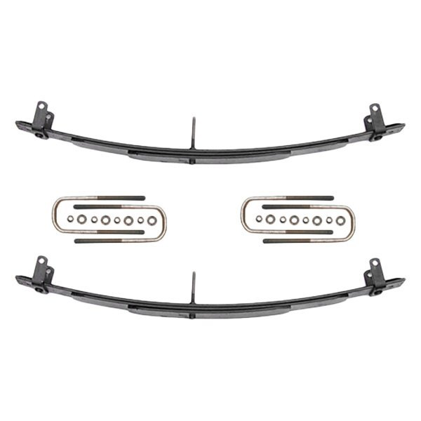For Toyota Tacoma 1996-2014 ICON 1.5