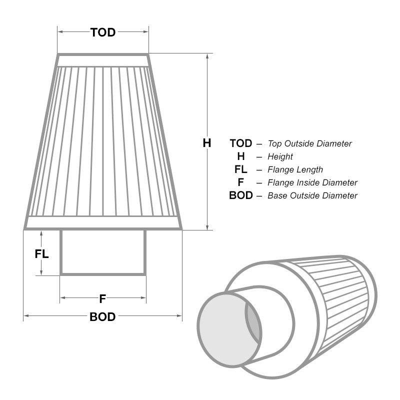 Tundra Fuel Filter Location