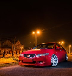 custom 2006 honda accord images mods photos upgrades carid com gallery [ 2048 x 1350 Pixel ]
