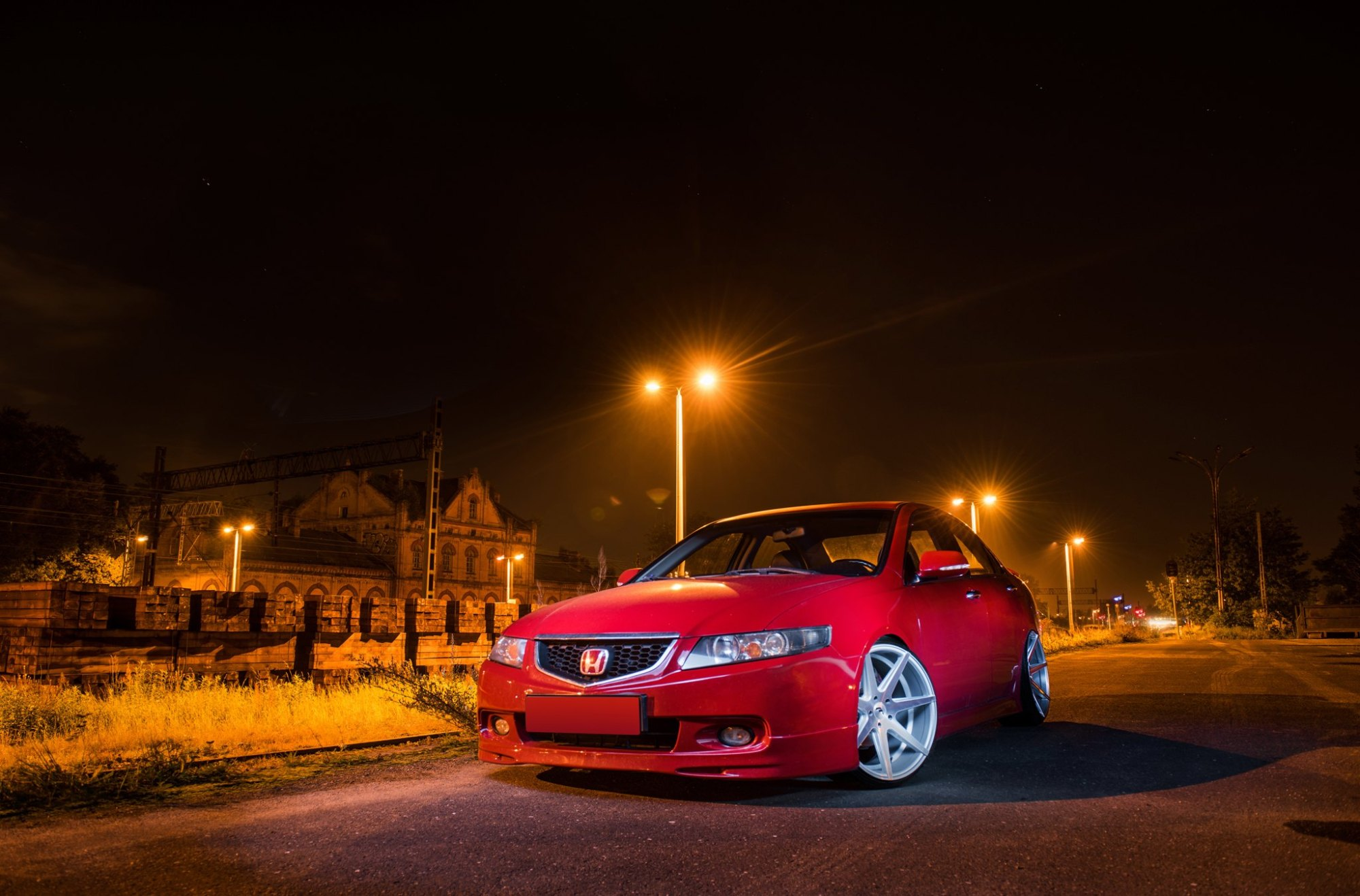 hight resolution of custom 2006 honda accord images mods photos upgrades carid com gallery