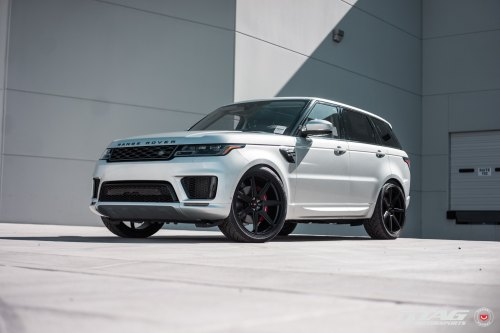 small resolution of custom land rover range rover sport images mods photos upgrades carid com gallery