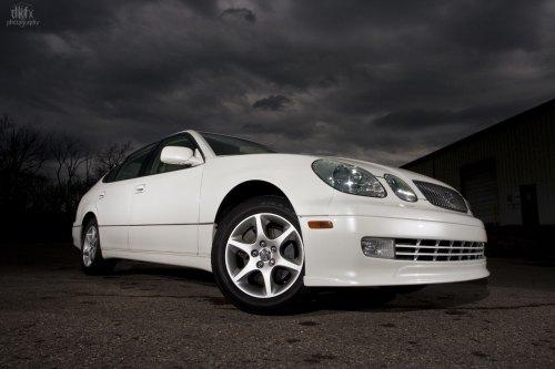 small resolution of custom 1998 lexus gs images mods photos upgrades carid com gallery