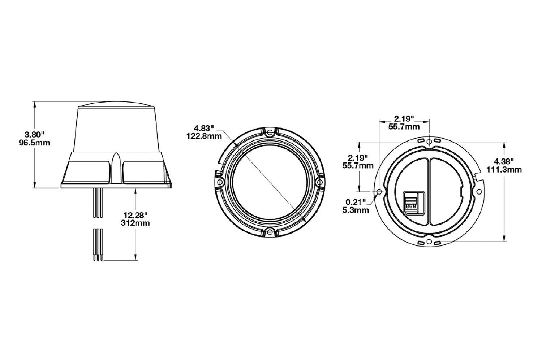 Railroad Car Parts Diagram Wiring Diagrams