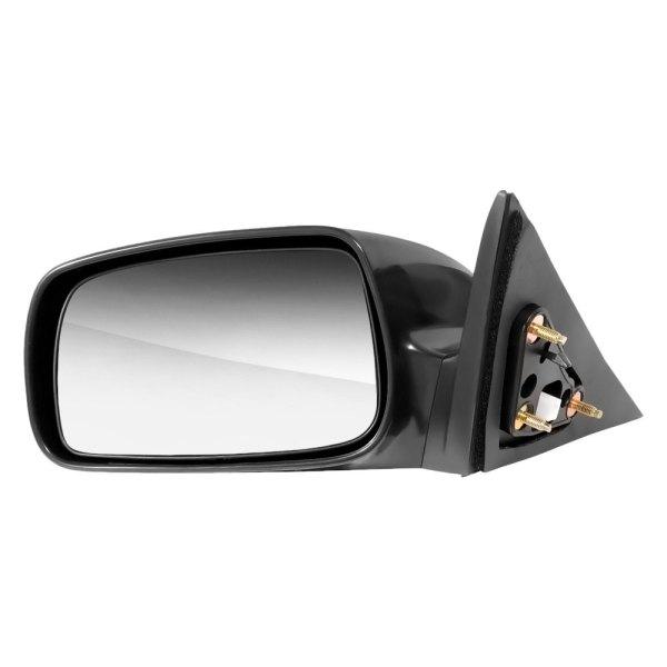 Toyota Camry Side Mirror - Keep Shopping Online