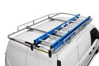 Kargo Master   Truck & Van Racks, Carriers, Accessories ...
