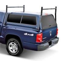 Kargo Master - Econo Truck Bed Rack