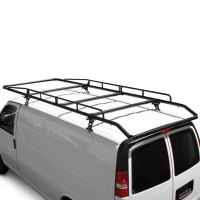 Express Roof Rack Chevy Express Roof Racks Cargo .html