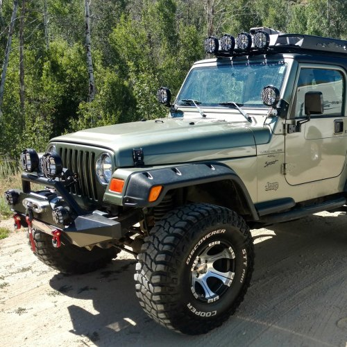 small resolution of wiring diagram kc highlights wiring diagram usedjeep wrangler kc lights wiring wiring diagram inside wiring diagram