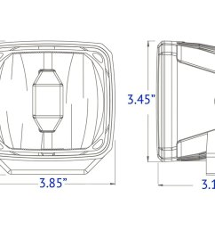 kc light wiring diagram 4 smart plug wiring diagram kc fog lights wiring diagram kc hilites  [ 1500 x 1000 Pixel ]