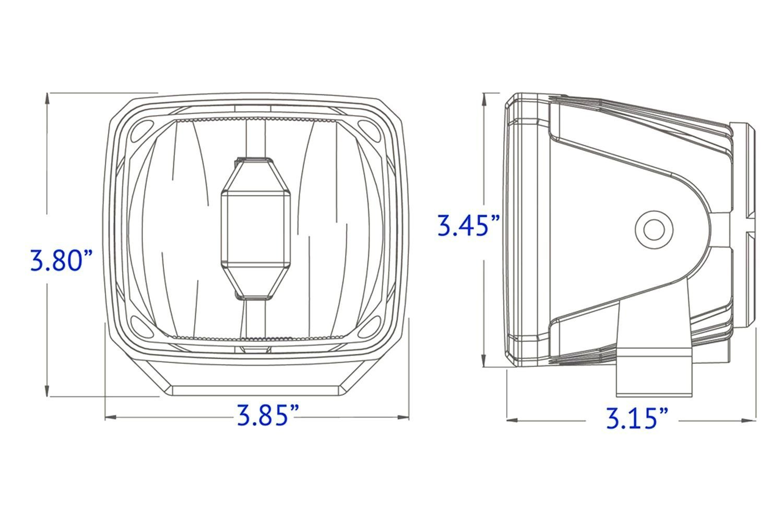 hight resolution of kc light wiring diagram 4 smart plug wiring diagram kc fog lights wiring diagram kc hilites