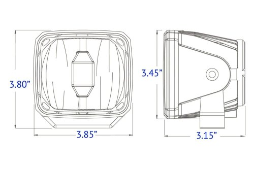 small resolution of kc light wiring diagram 4 smart plug wiring diagram kc fog lights wiring diagram kc hilites