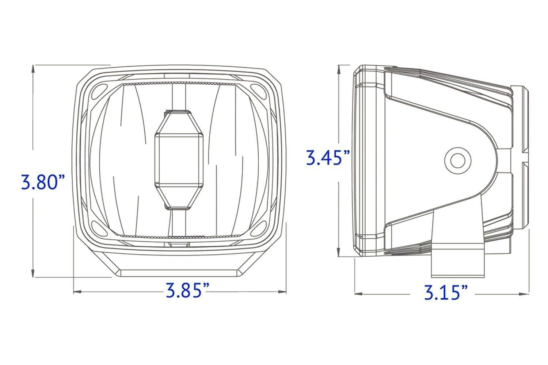 Kc Highlights Wiring Diagram : 28 Wiring Diagram Images