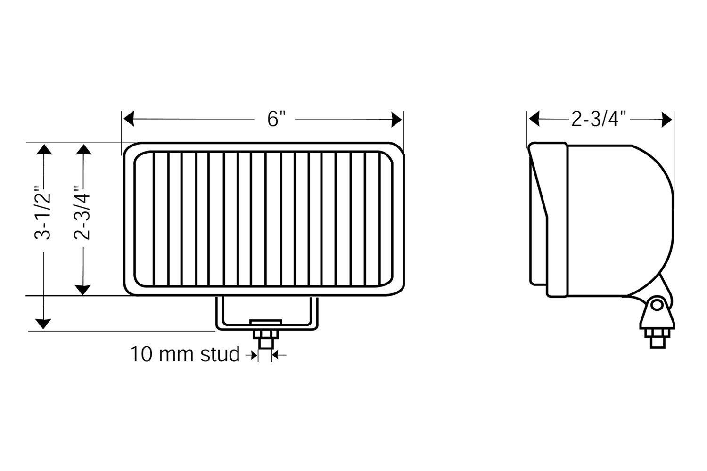 rigid dually wiring diagram rigid flush mount