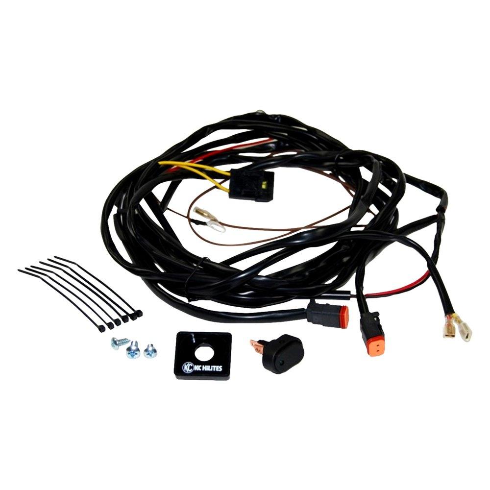 medium resolution of kc hilites wiring diagram wirdig wiring diagram in addition dome light switch wiring diagram on hella