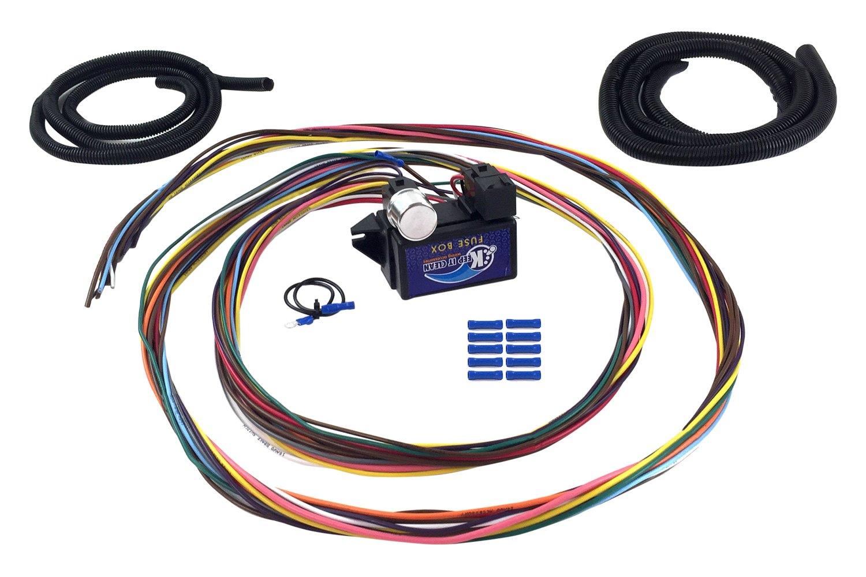 fuse box clean wiring diagramsfuse box clean wiring library car fuse box  cleaning fuse box clean