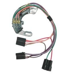 backup light switch wiring [ 1000 x 1000 Pixel ]