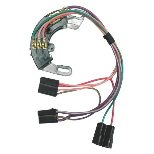 small resolution of backup light switch wiring