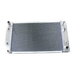 liland global engine coolant radiator [ 1000 x 1000 Pixel ]