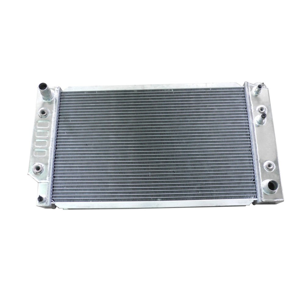 medium resolution of liland global engine coolant radiator