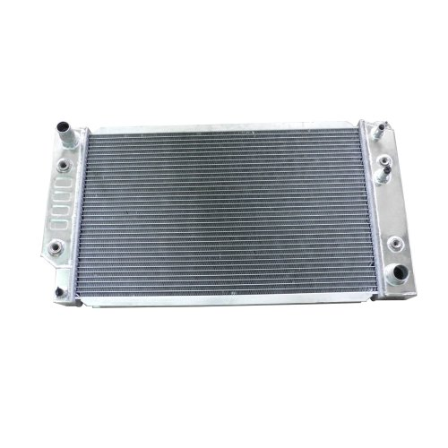 small resolution of liland global engine coolant radiator