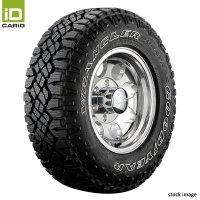 Goodyear Wrangler Duratrac Goodyear Tires.html | Autos Weblog