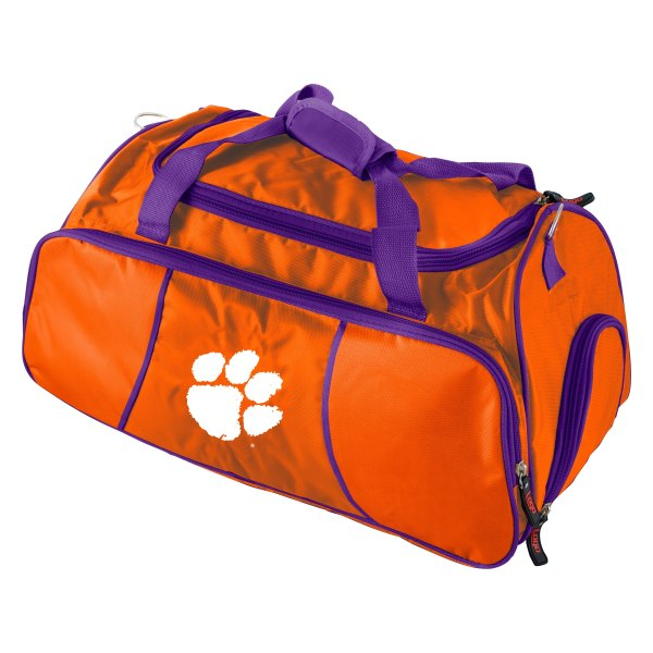 8d94cd4983 20+ Clemson University Backpack Pictures and Ideas on Meta Networks