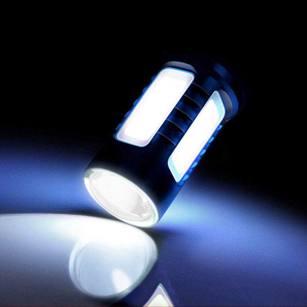 medium resolution of  white plazma series interior dome light replacement led bulb