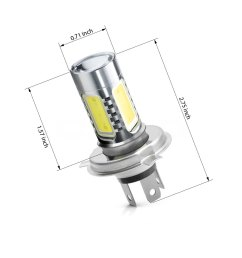 9003 bulb wiring diagram lumen h4 plazma series replacement led bulbrh carid [ 1000 x 1000 Pixel ]